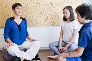 clarisse-gardet-meditation