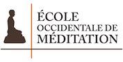 logo_EOM_Q