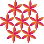 Logo de l'évènement entretiens en ligne de 30 professionnels sur la méditation et la sophrologie