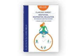 meditation-respiration-relaxation